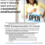UCEDC_Entrepreneurship_Flyer_